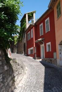 ruel Biot village