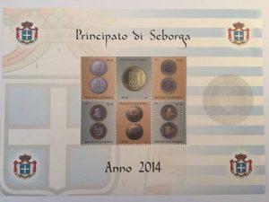 timbre2
